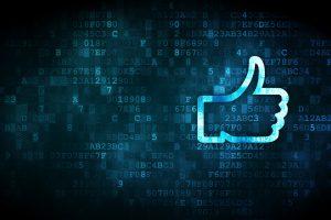 Does Social Networking Impair Sign Language Interpreter Ethics?