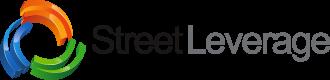 StreetLeverage Logo