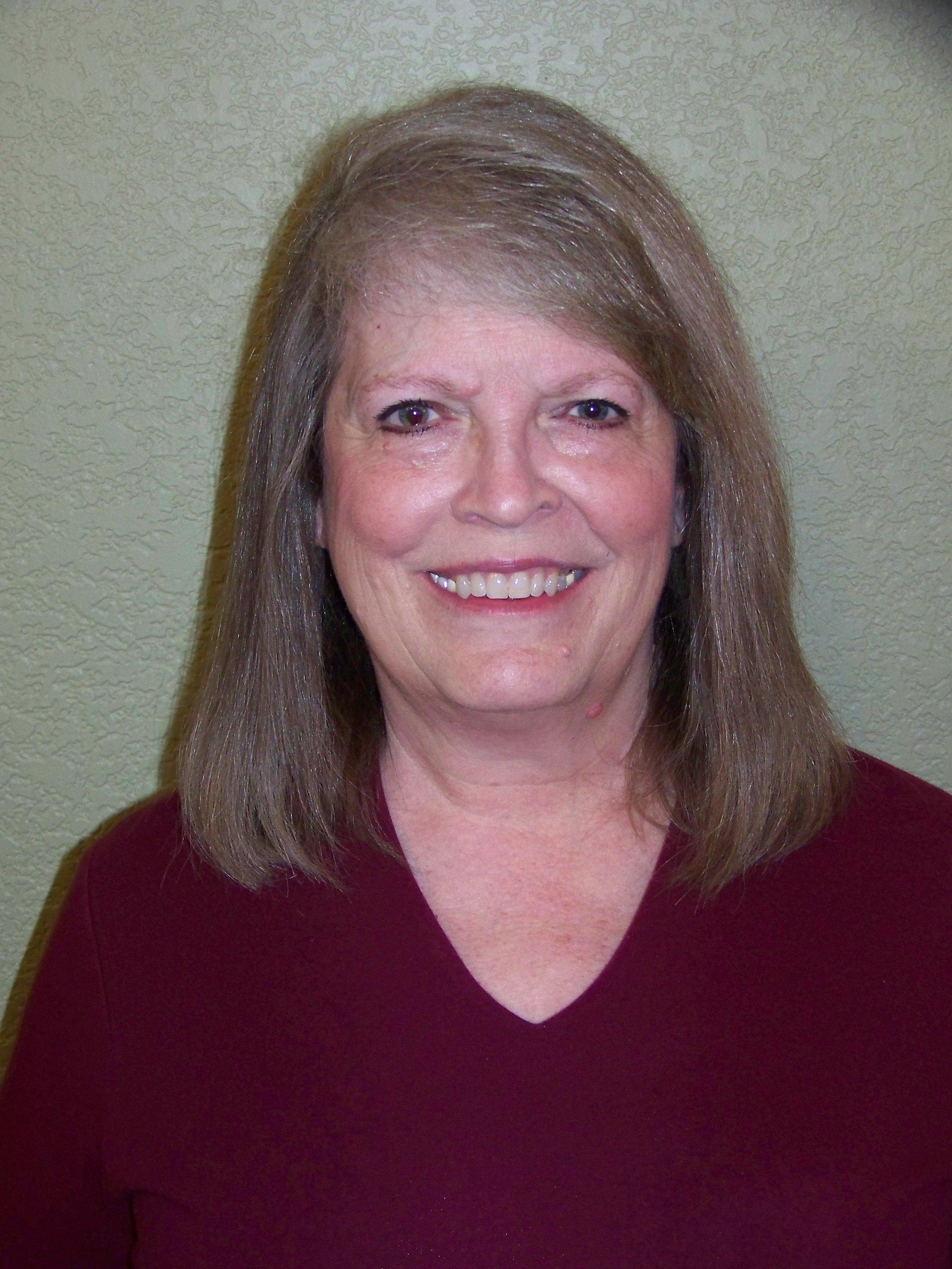 Darlene Ensenat