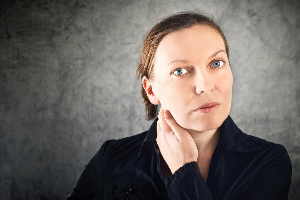 Sign Language Interpreters: Is it Me?