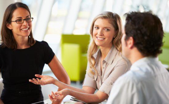 Taking Ownership: Defining Our Work As Sign Language Interpreters