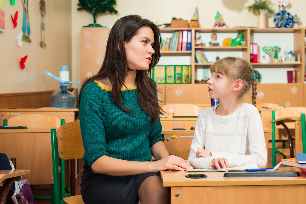 Linguistic Flexibility: Success Decoded for K-12 Sign Language Interpreters